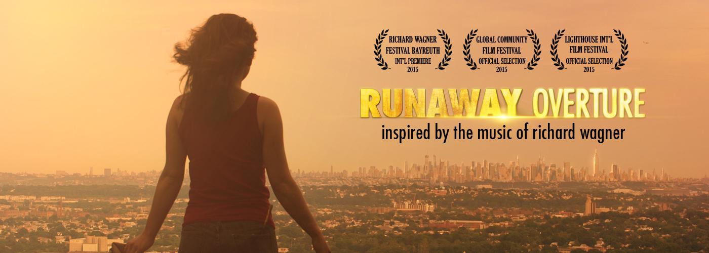 Runaway Overture